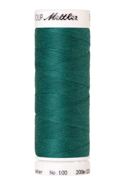Seralon - 200m - 1473