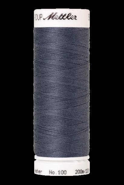 Seralon - 200m - 1470