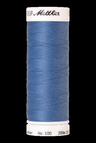 Seralon - 200m - 1469