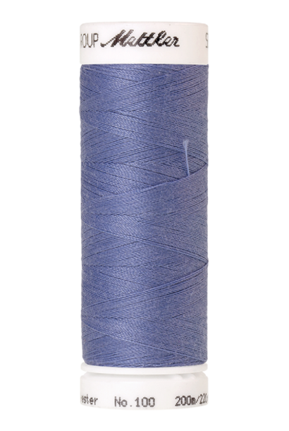Seralon - 200m - 1466