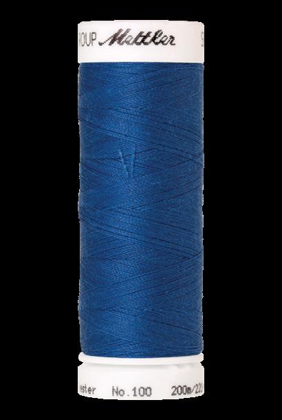 Seralon - 200m - 1463