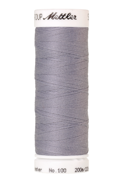 Seralon - 200m - 1462