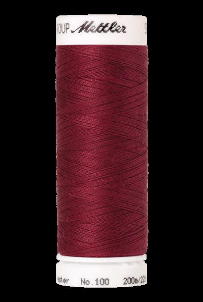Seralon - 200m - 1459