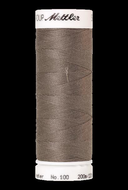 Seralon - 200m - 1457