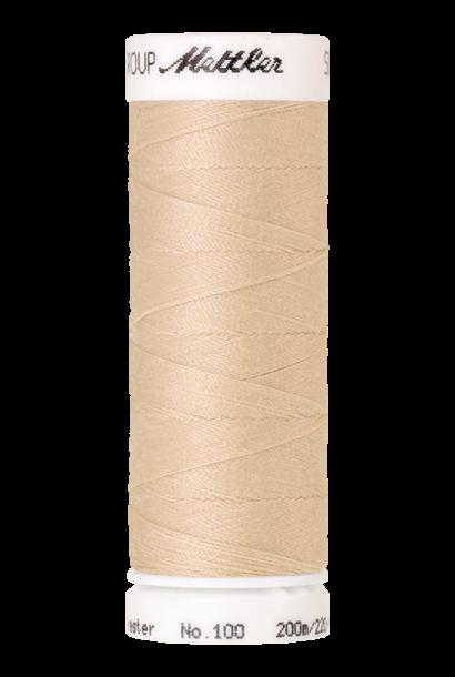 Seralon - 200m - 1453