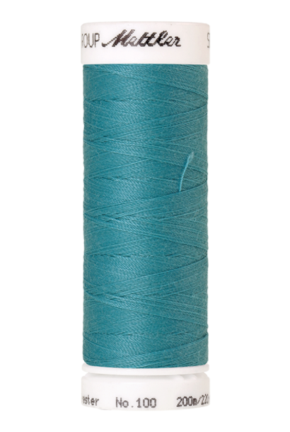 Seralon - 200m - 1440