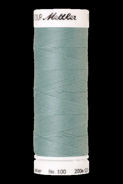 Seralon - 200m - 1410