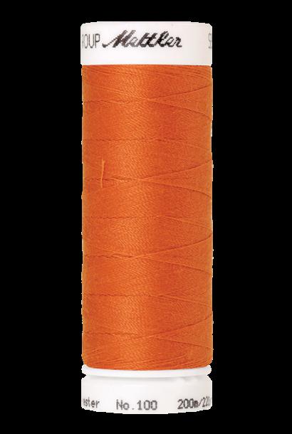 Seralon - 200m - 1401