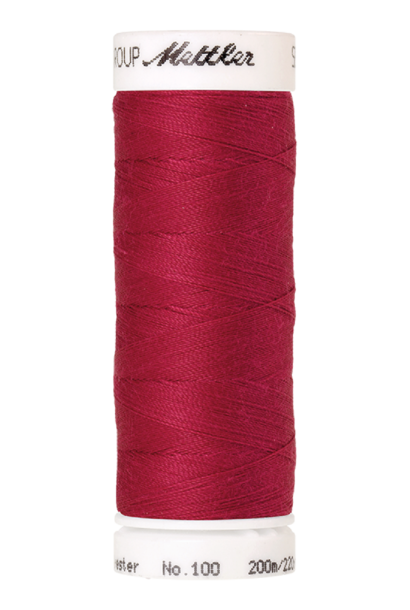 Seralon - 200m - 1392