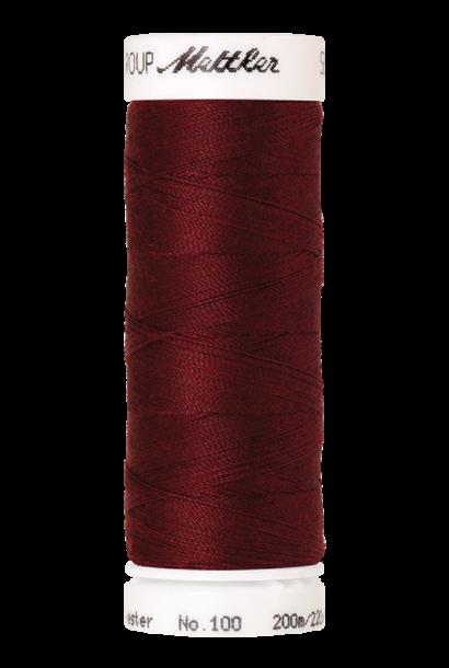 Seralon - 200m - 1348