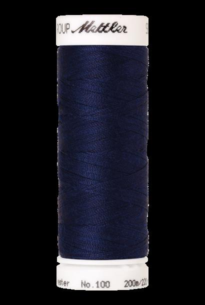 Seralon - 200m - 1305