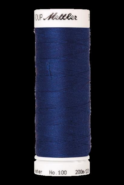 Seralon - 200m - 1303