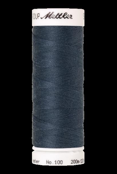 Seralon - 200m - 1275