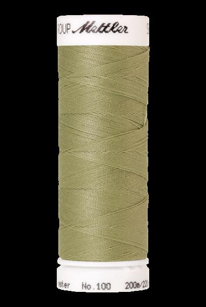 Seralon - 200m - 1212