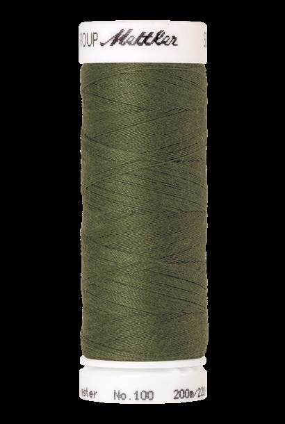 Seralon - 200m - 1210