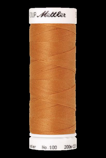 Seralon - 200m - 1172