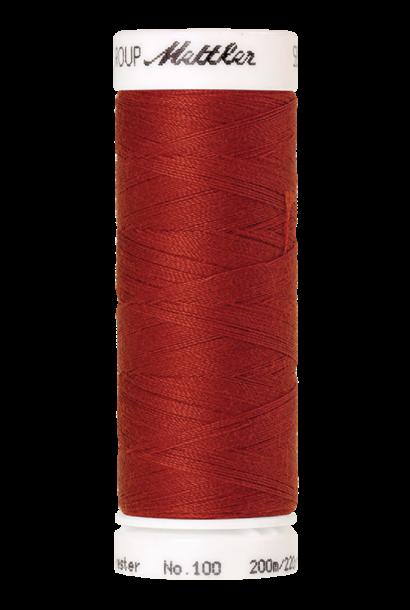 Seralon - 200m - 1167