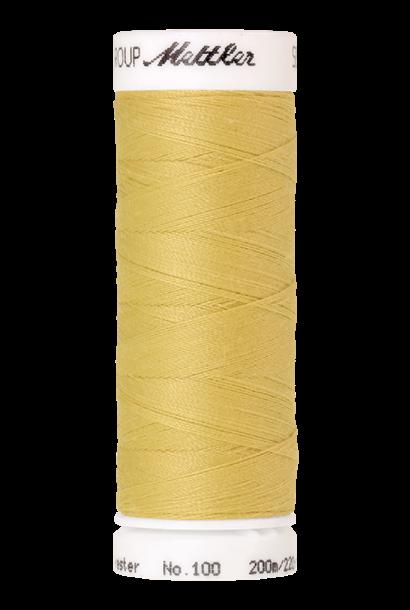 Seralon - 200m - 0114