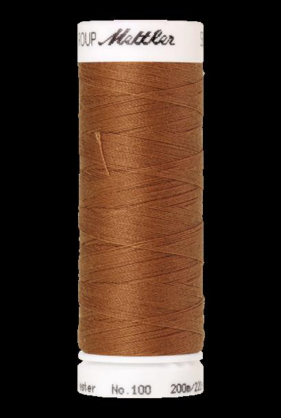 Seralon - 200m - 0174