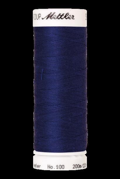 Seralon - 200m - 1078