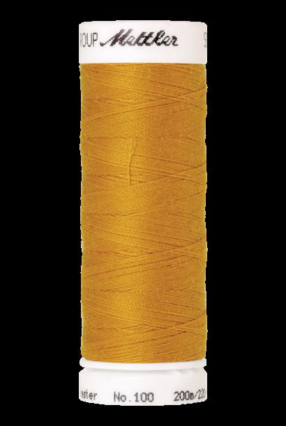 Seralon - 200m - 0118