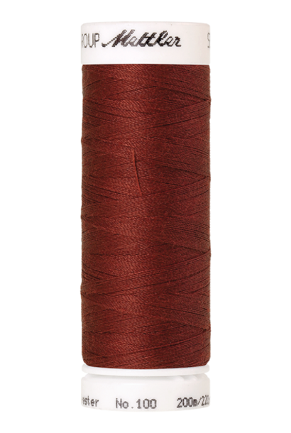Seralon - 200m - 0636