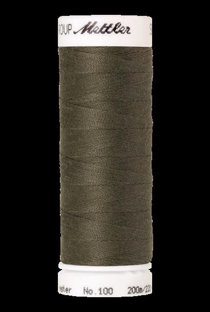 Seralon - 200m - 0732