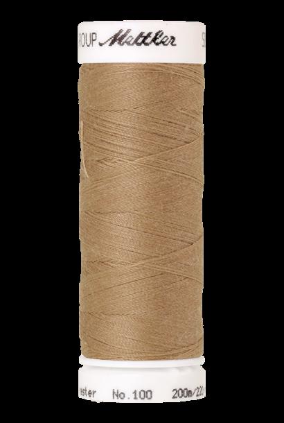 Seralon - 200m - 0285