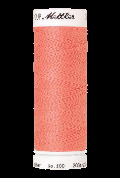 Seralon - 200m - 0076