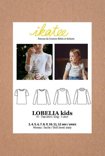 Lobelia kids - Top/Blouse