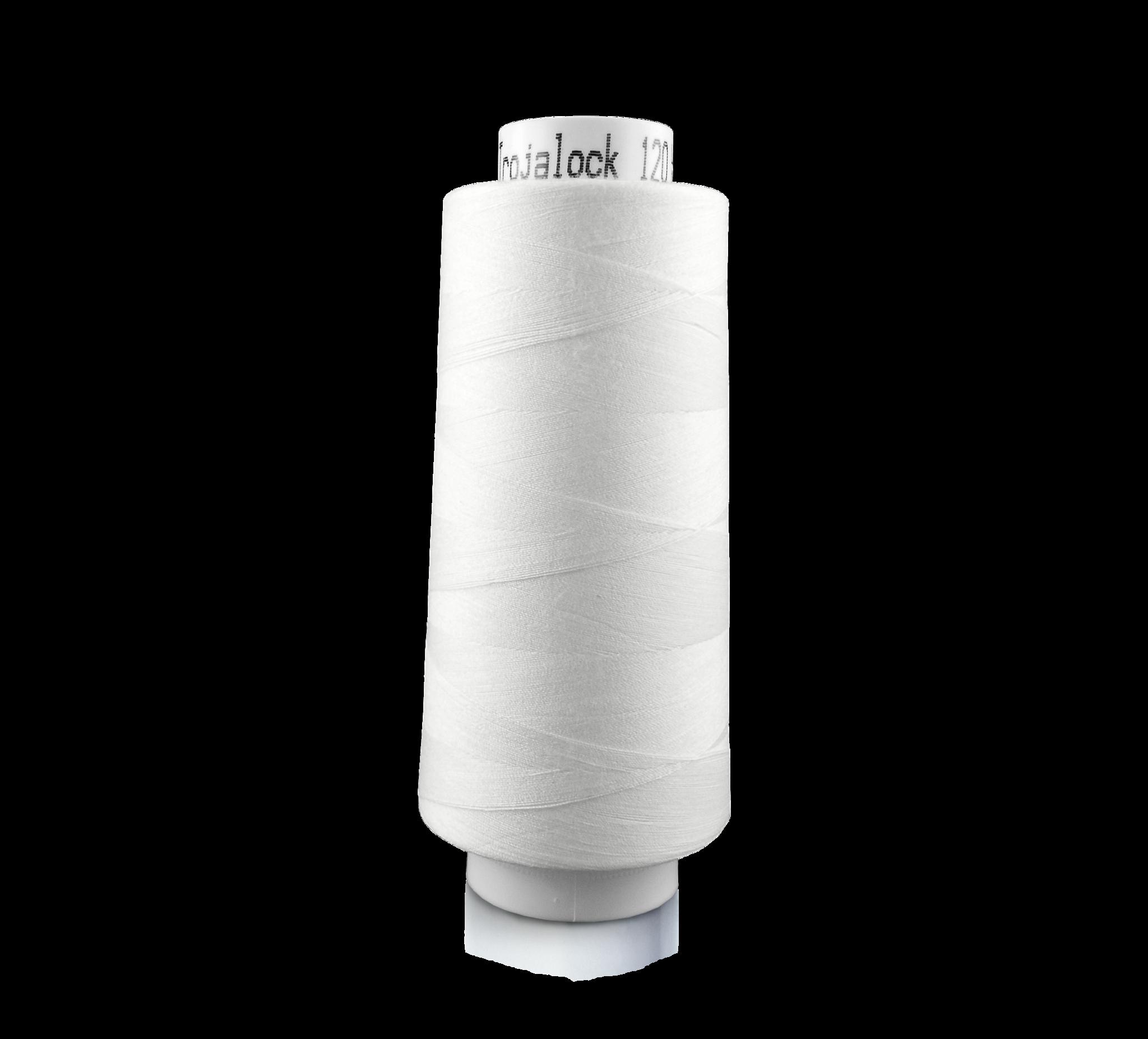 Trojalock - 2500m - 1000-1