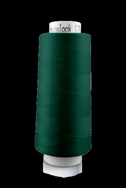 Trojalock - 2500m - 0757