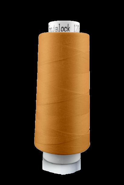 Trojalock - 2500m - 0122