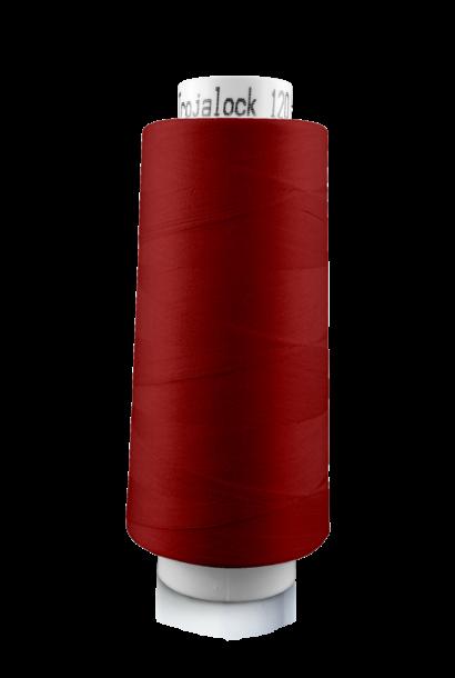 Trojalock - 2500m - 0504