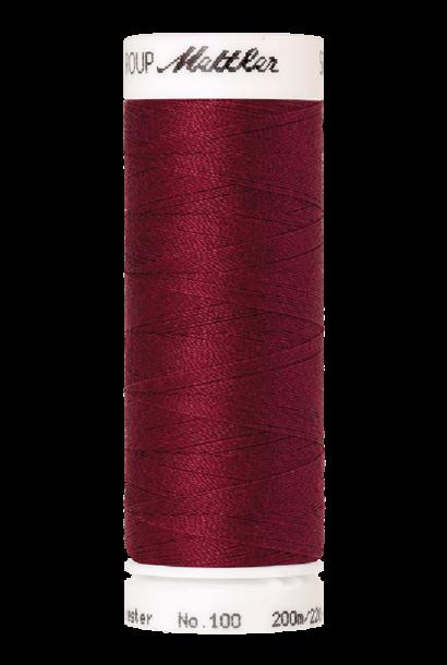 Seralon - 0106