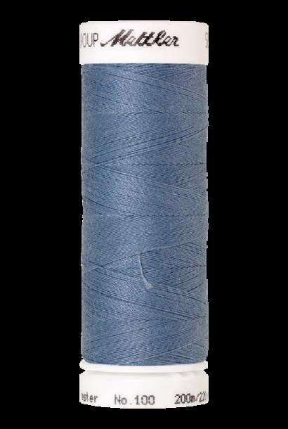 Seralon - 0350