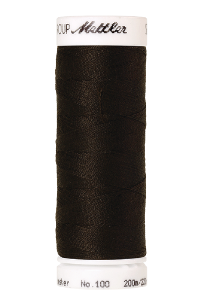 Seralon - 0431