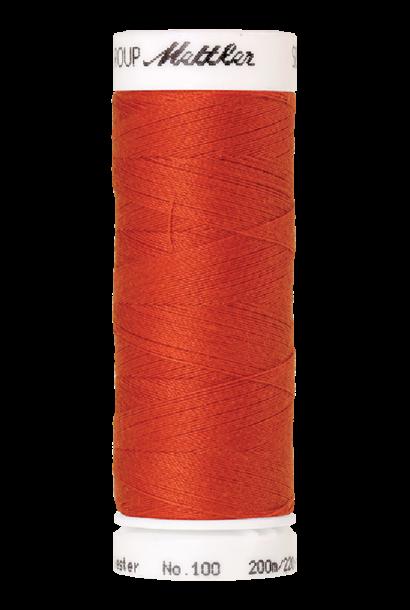 Seralon - 0450