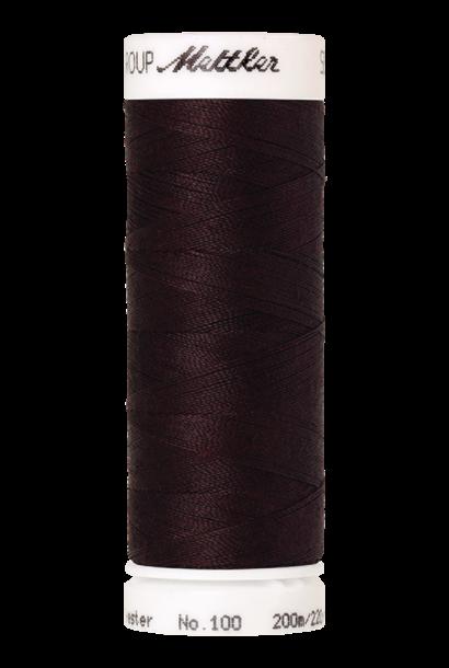 Seralon - 200m - 0793