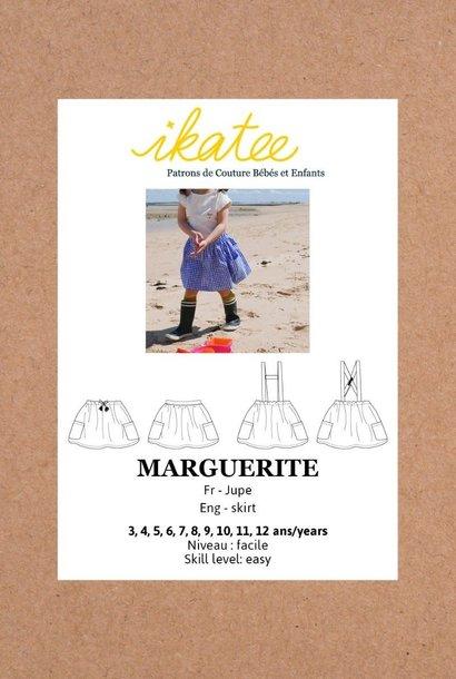 Marguerite kids - Rok