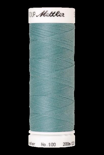 Seralon - 200m - 0392
