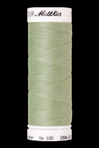 Seralon - 200m - 1095