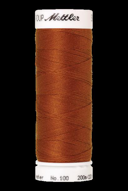 Seralon - 200m - 0163
