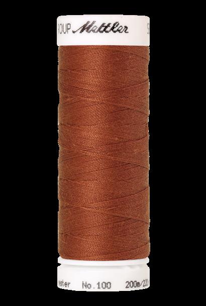 Seralon - 200m - 1054