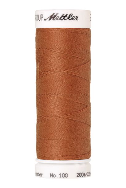 Seralon - 200m - 1053