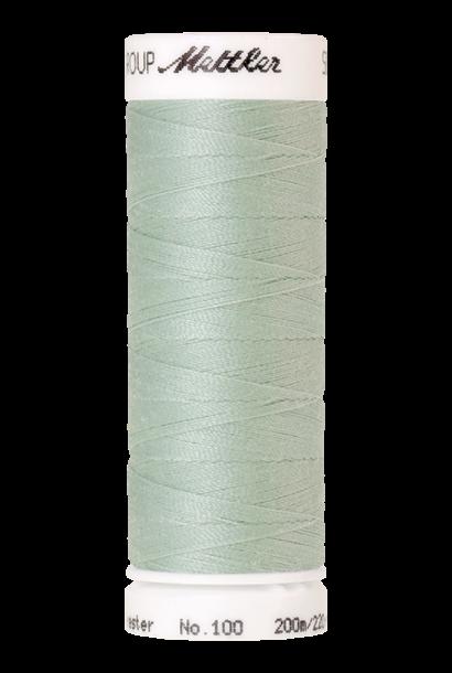 Seralon - 200m - 1090
