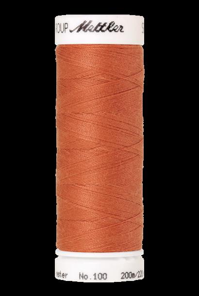 Seralon - 200m - 1073