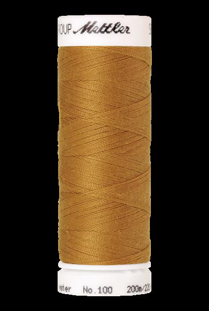 Seralon - 200m - 1130