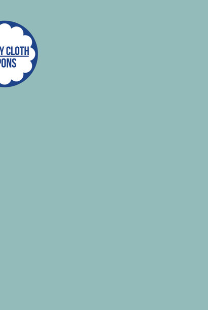 Spons - Blue Haze