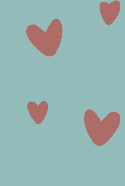 Spons - Love U Too